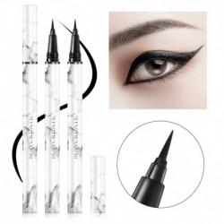 A-1db típus - Vízálló szemceruza ceruza smink szépség kozmetikumok tartós fekete szemceruza toll ceruza smink eszközök
