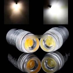 G4 1.5 W Led autós izzó lámpa égő 12V-20V