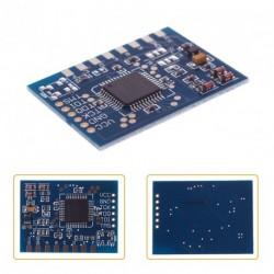 Matrix Glitcher V1 Corona XBOX 360 és Slim alaplap