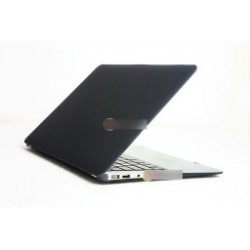 1DB kemény matt tok védő burkolat laptop   Apple Macbook Air 11,6 ""