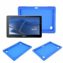 "Tiszta TPU szilikon tok 10,1"" Android Tablet PC padhoz"