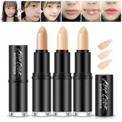 1db HOREC választható színű női selymes finom korrektor kontúr Stick Kozmetika Smink