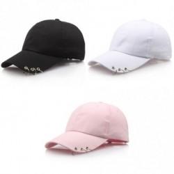 1 db KPOP BTS Live A Wings Tour Hat Bangtan Fiúk Állítható Baseball sapka kalap fejfedő