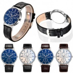1db divatos ékszer ajándék óra karóra kiegészítő
