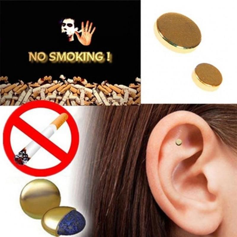 csökkenti a koleszterinszintet, ha leszokik a dohányzásról tüdőfájdalom miatt hagyja abba a dohányzást
