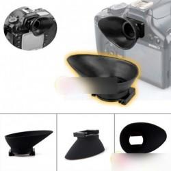 18mm kamera szemkagyló Canon EOS 550D 650D 700D