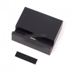 Sony Xperia Z1 Z2 Z3 mágneses töltő dokkoló