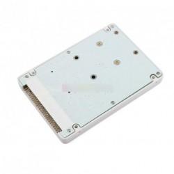 ST6008C Mini SATA mSATA SSD 44 tűs IDE adapter