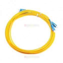 3M optikai Simplex Patch kábel SC-SC SC SC