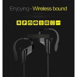 Vezeték nélküli Bluetooth fülhallgató Sport 1db