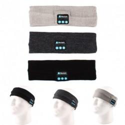 1db Férfi Vezeték nélküli Bluetooth fejhallgató