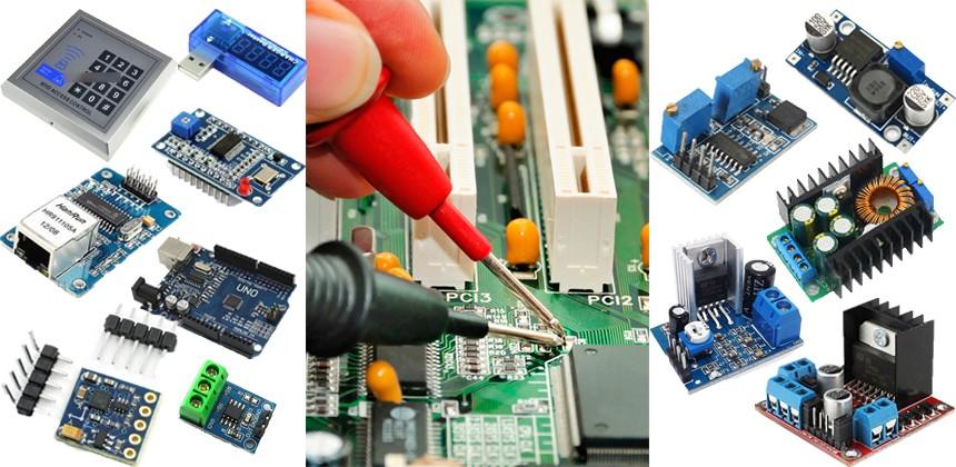 Szórakoztató elektronika