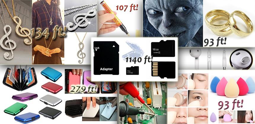 Népszerű akciós termékeink